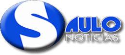 Saulo Noticias